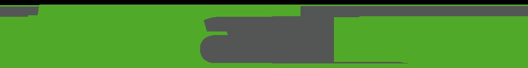 WeActNow Logo