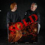 Ondřej Prosický - sold